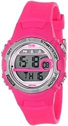 Timex Women's T5K595 1440 Sport Watch