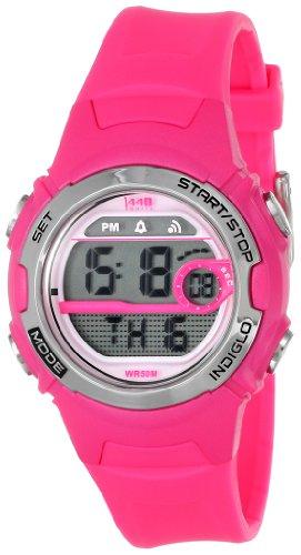 Timex Women's T5K595 1440 Sport (Women Watches Pink)