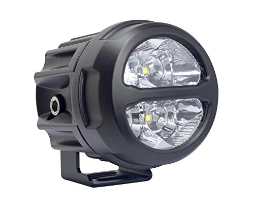 Thunder Cycle Led Light in Florida - 5