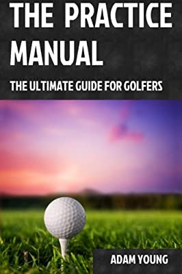 The Practice Manual The