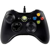 Controle USB Xbox 360 Joystick Windows RetroPie
