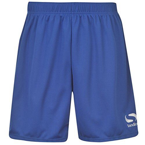Kids Core Shorts Infants