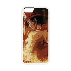 iPhone 6 Plus 5.5 Inch Phone Case One Piece F4507743