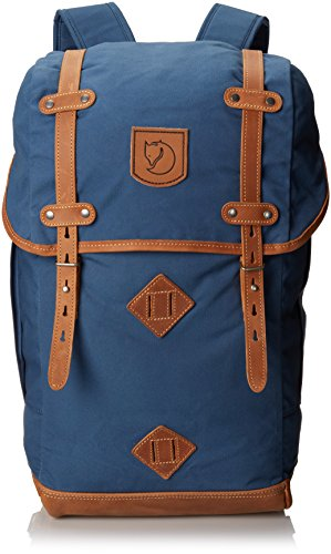 Unisex Blue Uncle Backpack Outdoor Hiking Fjllrven pq1aR