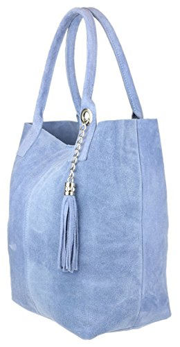Bolso de para Sintético al Girly mujer Material Serenity hombro Handbags H5wxq0Ia