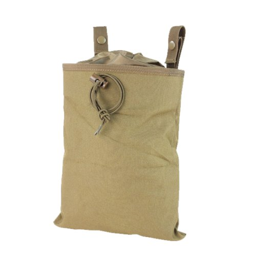 CONDOR MA22 FOLD RECOVERY POUCH product image