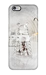 Luoxunmobile333 CSO12543etQB Cases Covers Skin For Case Samsung Note 3 Cover (doctor Who Ian Chesterton)