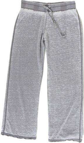 J America Women's Zen Pants 30