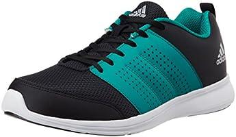 40-60% off on ADIDAS & REEBOK Footwear