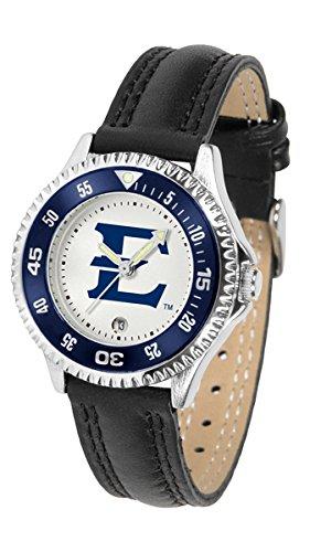 East Watch Tennessee State - Linkswalker Ladies East Tennessee State Buccaneers Competitor Ladies Watch