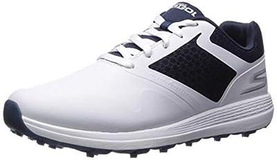 Skechers Men's Max Golf Shoe from Skechers
