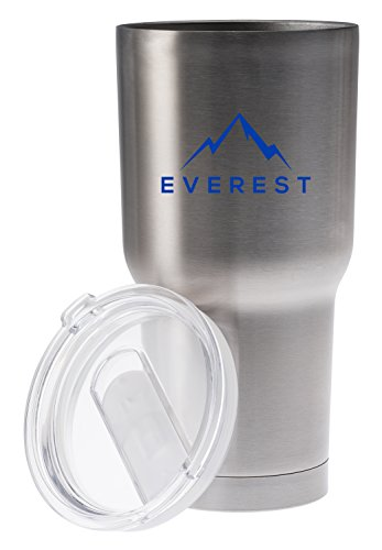 Changer Stainless Insulated Tumbler Dishwasher product image
