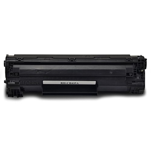 DRIVERS FOR LEXMARK Z4120