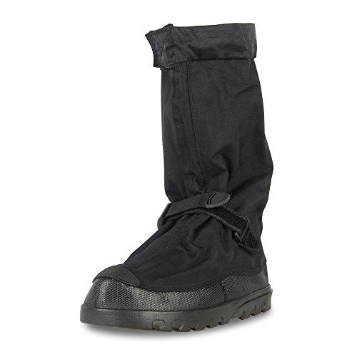 NEOS 15' Adventurer All Season Waterproof Overshoes (ANN1)