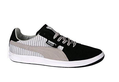 Puma California Men's Sneaker