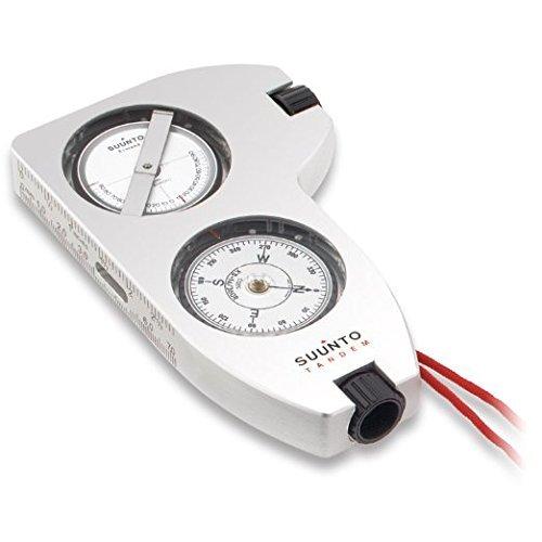 Clinometer/Compass Tandem ()