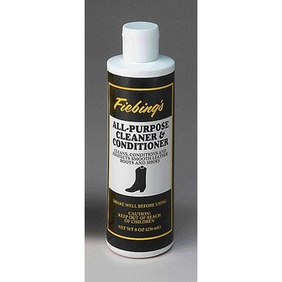 all-purpose-boot-cleaner-conditioner-8-oz