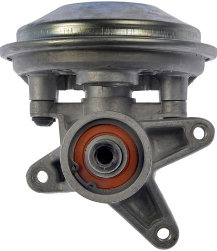 Dorman 904808 Vacuum Pump