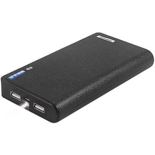 backup battery cell phone - 3