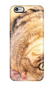 Myra Fraidin's Shop New Arrival Case Specially Design For Iphone 6 Plus (cat)