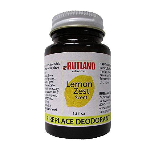 rutland-85l-fireplace-and-stove-stale-odor-deodorant-lemon-zest