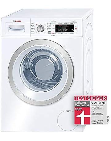 Waschmaschine 12 Kg Media Markt