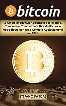 commercio bitcoin guerra portafoglio nascosto bitcoin