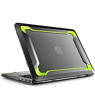 i-Blason Funda para MacBook Pro 13