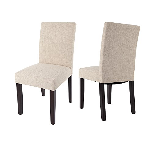 merax-classic-fabric-dining-chairs-with-solid-wood-legs-set-of-2-beige