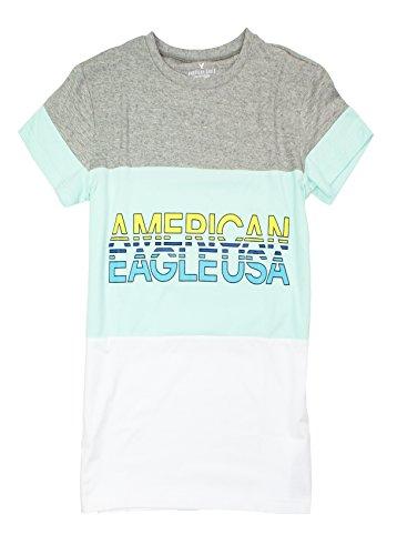 American Eagle Mens Active T Shirt