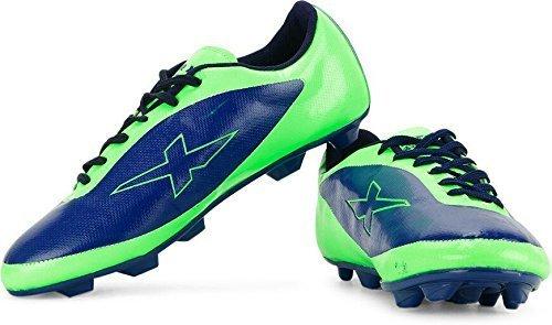 Vector X Football Shoes