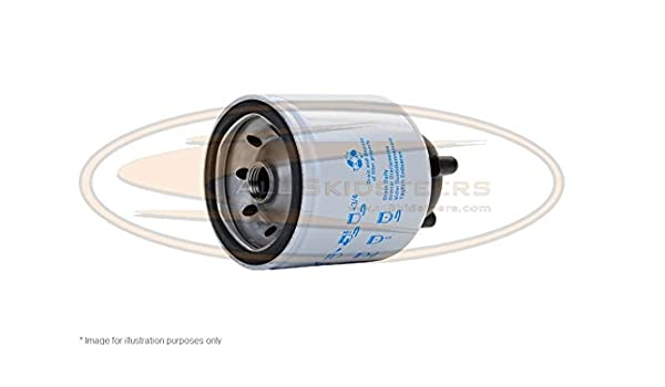 amazon.com : fuel filter for bobcat articulated loader al275 - a- 6667352 :  garden & outdoor  amazon.com