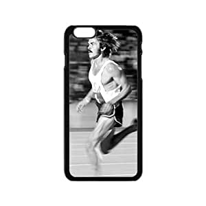 Running Man Hot Seller Stylish Hard Case For Iphone 6