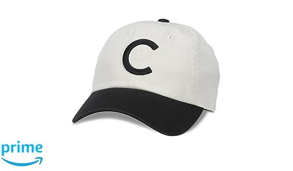 9a9e23d8d3f Amazon.com   American Needle MLB