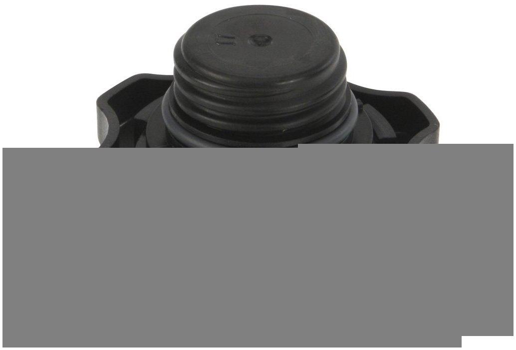 Mopar W0133-1848228-MPR Oil Filler Cap by Mopar