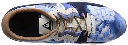 Lcs Le Sportif R Coq Bleu Baskets 1400 xrS7r