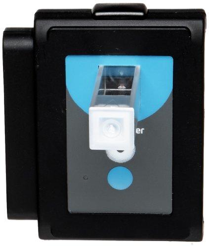 - NEULOG Colorimeter Logger Sensor, 14 bit ADC Resolution
