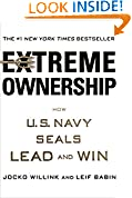 Jocko Willink (Author), Leif Babin (Author) (1398)  Buy new: $26.99$16.19 128 used & newfrom$11.29