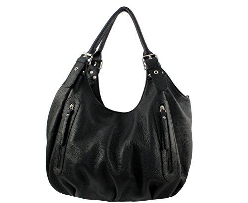sac sac Plusieurs agata main sac Noir sac Agata sac a c cuir main Coloris pour a cuir femme cuir sac sac Sac cuir promotion femme promotion sac de sac femme gHZSn
