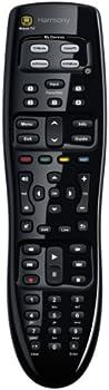 Refurb Logitech Harmony 350 Universal Remote Control
