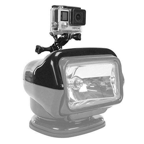 gopro-camera-mount-for-golight-stryker-remote-control-spotlights-top-housing-half-waterproof-white-h