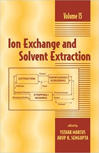 Ion exchange and solvent extraction a series of advances volume 15 ion exchange and solvent extraction a series of advances volume 15 ion exchange and solvent extraction series 1st edition fandeluxe Image collections