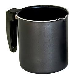 Candle Making Supplies - Wax Melting Pot & 3 C