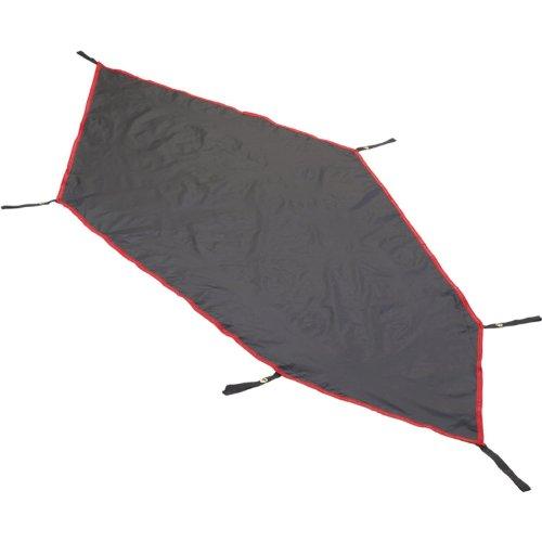 Eureka Tent Accessories - Eureka! Spitfire 1 - Footprint