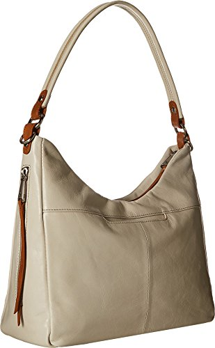 Convertible Hobo Delilah Magnolia Leather Women's Shoulder Bag wAxCrAq4