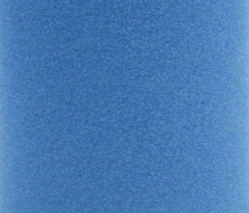 Mueller M-Wrap 48 rolls/cs Blue