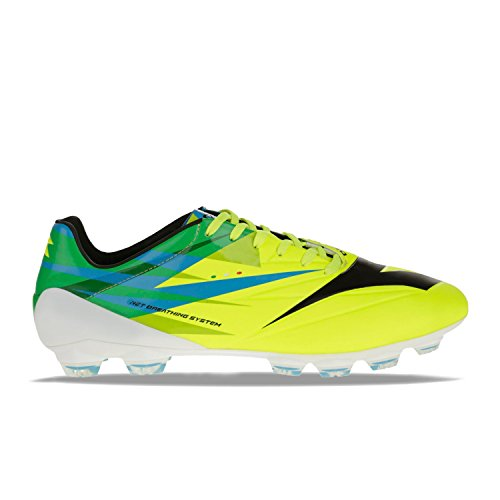 GLX14 NA Diadora 2 boot DD nbsp;A nbsp;Yellow football wAAqSYtxp