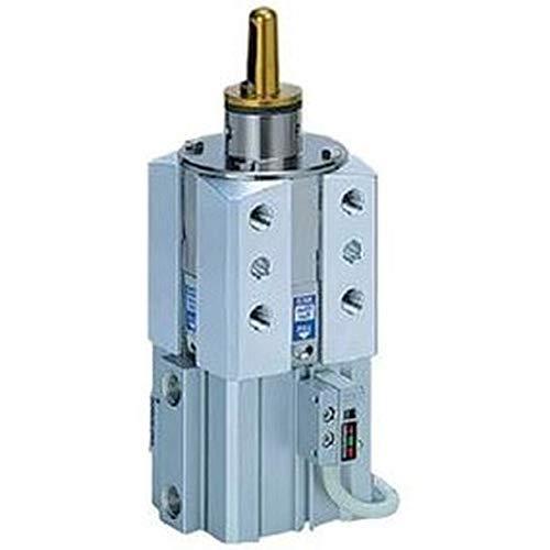 SMC CKQ50-36FAC481 Shim 1mm, for 24.5-30.0 Pack of 20 by SMC