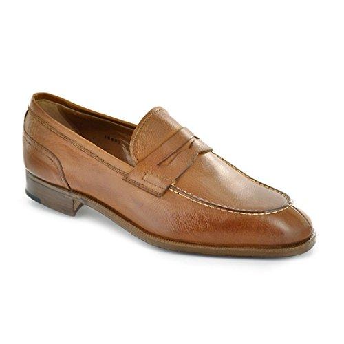 gravati-mens-shoes-classic-penny-loafer-9-m-tan