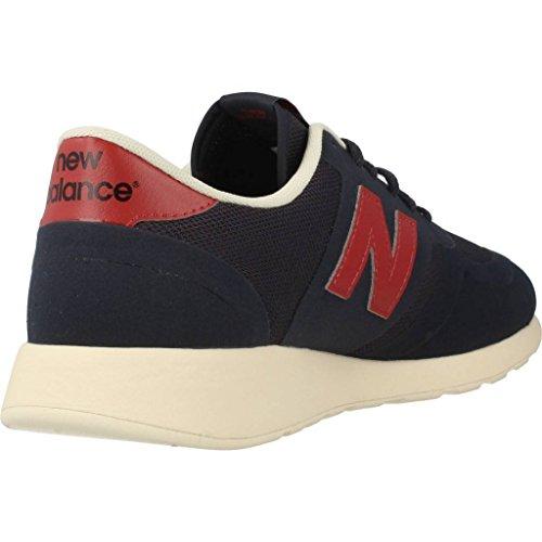 new balance 420 herren sneaker
